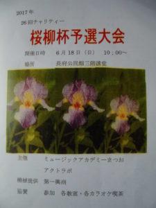 CIMG1102