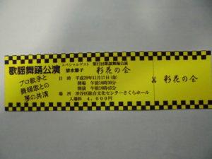 CIMG1485